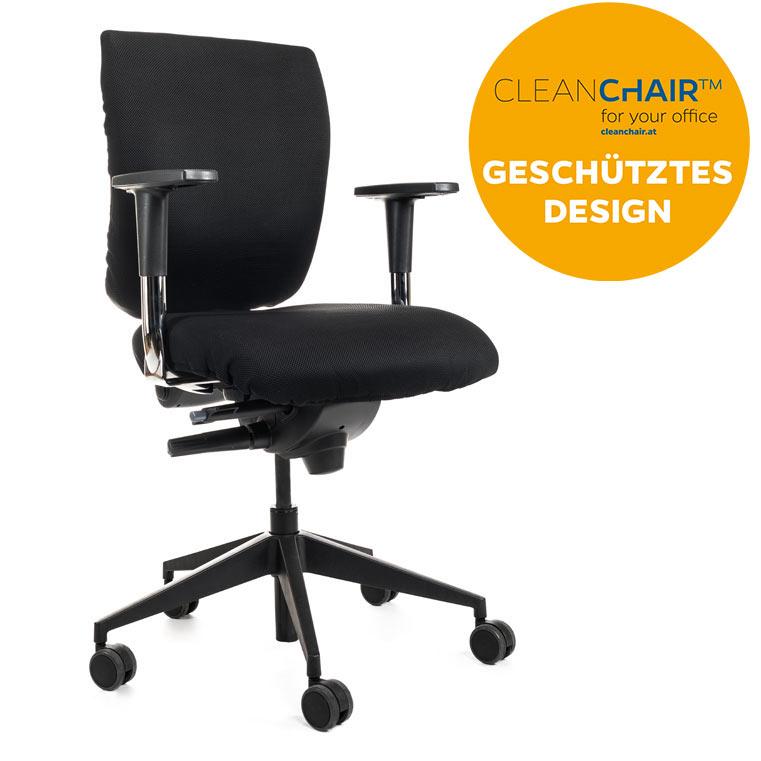 cleanchair